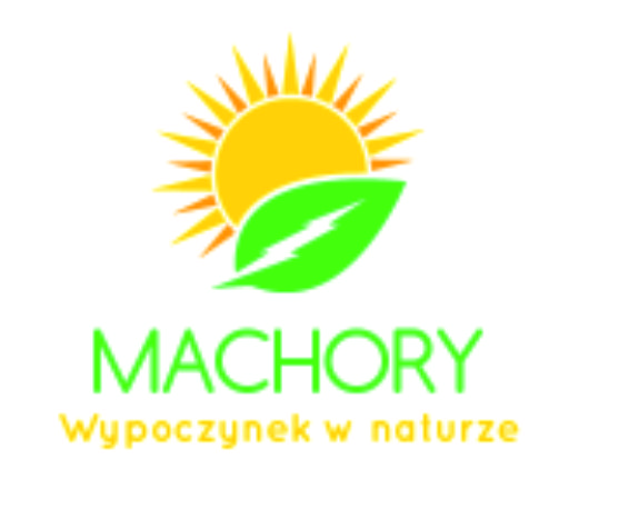 Machory.pl